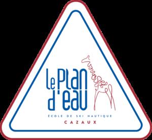 Le Plan d'eau - Ski Nautique Cazaux